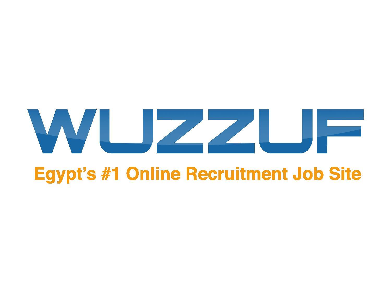 Zewail City Career Fair    Reach the Summit