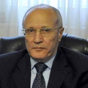 Mohamed El-Assar