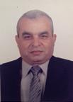 Mostafa Abdel Wahab
